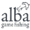 Alba Game Fishing - Scotland