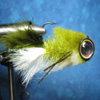 Streamers Fly Fishing Outfitters