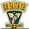 Dr. Slick Instruments for Anglers