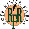Rose River Farm