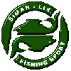 Siman, Limited- Czech Fly Tying and Fishing Equipment